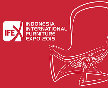 pic indonesia expo.jpg